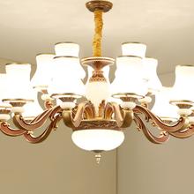 蜡烛灯现代灯欧式灯平板灯吸顶灯
