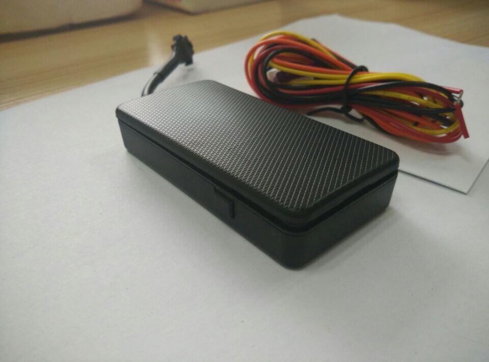 车载GPS定位汽车摩托车电动车GPS定位追踪卫星GPS断油电