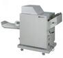 上海香宝XB-USF-W全自动铁丝订折机(德国技术)