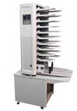 日本首霸EC-4800配业机搓纸轮配业机