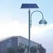 供甘肃高杆灯和兰州太阳能灯首选扬菱