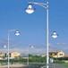 供兰州道路灯和甘肃太阳能路灯厂家