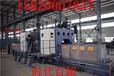 锅炉集箱管自动钻孔设备时代百超数控集箱钻厂家直销