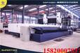 苏州高速平面钻立式数控龙门钻床生产厂家