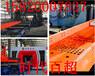数控型钢三维钻床型号德州立体车库三维钻床厂家