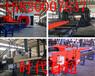 汕头钢结构建筑H型钢数控三维钻床专业的生产厂家