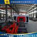 淄博电梯H型钢槽钢钻孔专用时代百超数控三维钻床