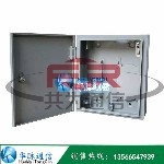 光纤楼道箱(中国电信-光纤楼道箱)图片