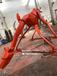 紹興園林景觀長頸鹿不銹鋼雕塑彩繪不銹鋼動物雕塑的初步成型