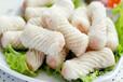 台湾鱼肉卷图片台湾鱼肉卷进口