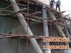 山东房屋加固工程
