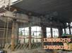 潍坊工程设计公司