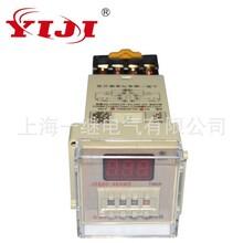 一继原装正品多规格继电器数显时间继电器JSS20-48AMSYJ48CAC220V