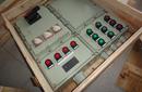 BXMD51-T6K-2防爆配电箱