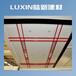 广东超大铝方板大规格铝扣板厂家直销