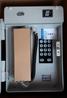 内蒙古煤矿施工专用通讯必威电竞在线HDB-2型防爆电话机
