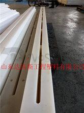 浙江造纸机械真空箱盖板吸水箱面板,宁津达沃斯专供!图片