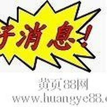 上海教育培训公司代理流程及操作费用
