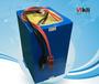 24v150ah移动通信基站锂电池150AH一体化基站磷酸铁锂电池