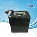 磷酸鐵鋰動力型電池60v20AH電動叉車專用鋰電池組