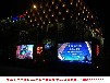 中山LED广告车出租中山周边