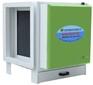 精端环保静电式油烟净化器JD40