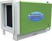 精端环保油烟净化器JD-60高效节能低空排放