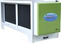 精端环保油烟净化器JD-80净化效率高
