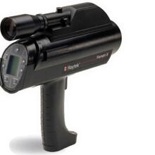 雷泰Raytek3I1MSCL2U远距离红外测温仪望远镜/单激光瞄准器授权一级代理原装进口全新现货图片