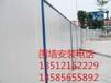 上海活动房上海钢结构嘉兴活动房供应商活动房轻钢结构