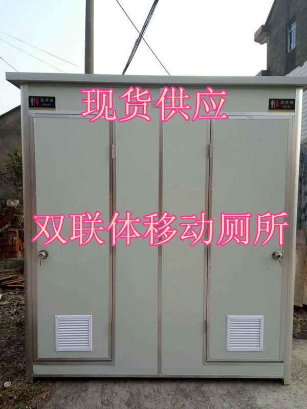 上海炯辉建筑装饰工程有限公司