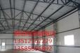 鋼結構平臺,鋼結構平臺造價