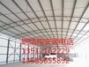 轻钢结构房_轻钢结构房屋造价