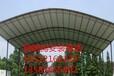 钢结构厂房_钢结构设计_钢结构工程_钢结构安装