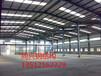鋼結構設計_鋼結構工程_鋼結構安裝