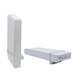 SF-5017CH经济型3公里室外无线监控设备、5.8G无线网桥