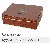 东莞市佳信制罐有限公司-化妆品铁盒包装图片