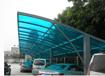 苏州琦锋提供幕墙玻璃价格表,车棚雨棚材料报价,欢迎咨询