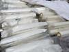 長期回收各類OPP膜大量收購PET卷筒膜白膜鍍鋁膜