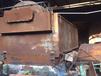 长期回收各类废旧物资报废旧设备废金属废塑料