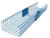 佛山电缆桥架生产厂家 佛山线槽桥架厂——找西钢