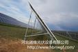 太阳能光伏系统的好处是什么?