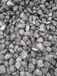 榆林煤炭神木煤炭供应