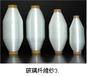 重点介绍玻纤布玻璃纤维网格布玻璃纤维纱最优秀的厂家