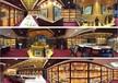 广州文德文化艺术品拍卖有限公司成交记录