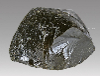 陨石的由来,为什么价值高