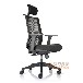 办公电脑椅职员网布工作椅可升降老师办公室椅子厂家