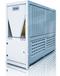 空气能热泵采暖丨哈思空气能热泵厂家