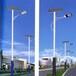供甘肃高杆灯和兰州太阳能高杆灯首选永辉
