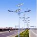 供青海高杆灯和西宁太阳能高杆灯规格齐全